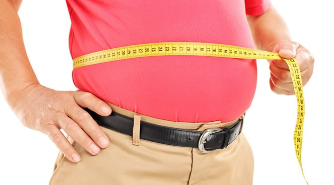 The Type of Exercise That is Vital for Controlling Belly Fat