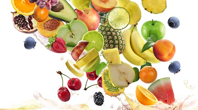 Weight Loss: The Fruit Juice Which Could Help