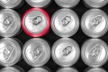 Diet Soda Linked to Tripling in Growth of Belly Fat
