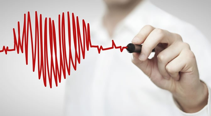 Common Indigestion Treatment Linked To Heart Attacks
